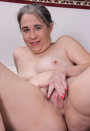 Best Old Pussy Porn Pictures
