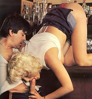 Best Classic Porn Pictures