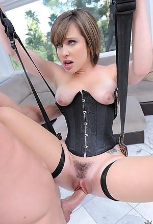 Best Corset Porn Pictures