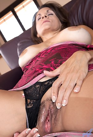 Best Spread Pussy Porn Pictures