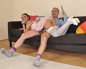 Best Spanking Porn Pictures