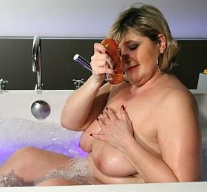 Best Wet Porn Pictures